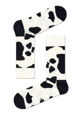 Skarpety Happy Socks - Cow Socks CO01-102