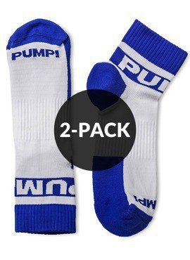 Skarpety Pump! Underwear - All-Sport Ice Socks 2-Pack