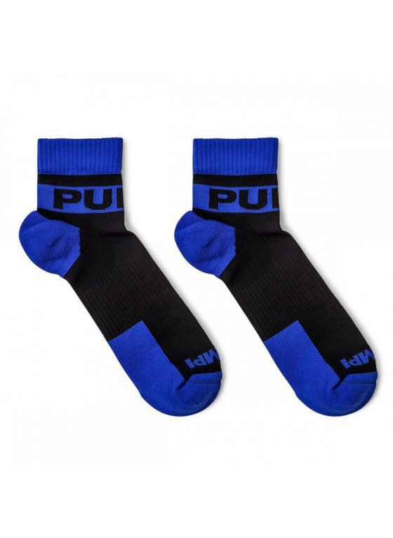 Skarpety Pump! Underwear - All-Sport Panther Socks 2-Pack