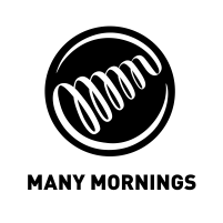 many_mornings
