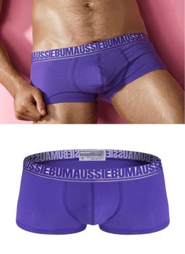 4ccae781c7b9 Aussiebum - Kolekcja Viva | Bielizna męska - sklep online MęskieGacie.pl
